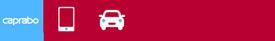 click-drive-logo.png