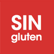 banner-sin-gluten.png
