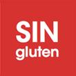 banner-sin-gluten.png