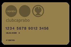 caprabo gold