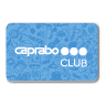 tarjetacaprabo3x.png