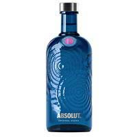 Absolut Vodka sueca 70cl