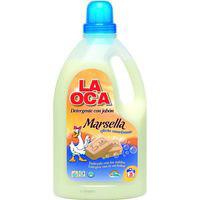 La Oca Detergente líquido marsella 30d