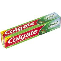 Colgate Dentifrici herbal 75ml