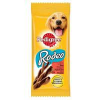Pedigree Snacks gos rodeo 70g