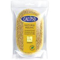 Calypso Esponja peeling baño