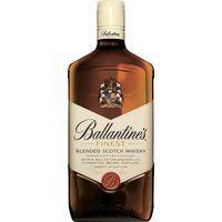 Ballantine's Whisky 1l