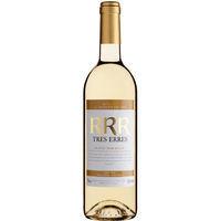 RRR Vi blanc de taula semidulce 75cl