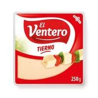 El Ventero Tendre encunya 250g