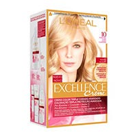 Excellence Tint cabell 10
