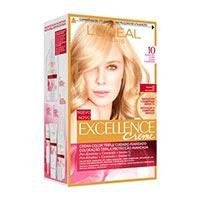 Excellence Tinte cabello 10