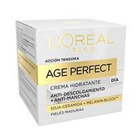 Dermo expertise Age perfec dia 50ml