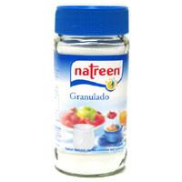 Natreen Granulado 35g