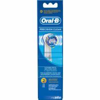 Oral B Recanvi raspall elèctric 2u