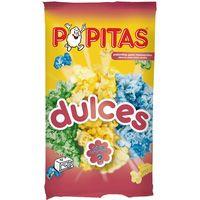 Borges Crispetes dolces Popitas 100g