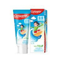 Colgate Dentifrici smiles junior 50ml