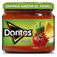Doritos Salsa dippas 326g