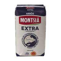 Montsià Arròs 1kg