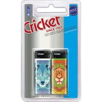 Cricket Encenedor pocket 2u