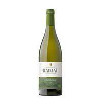 Raimat Vino blanco chardonnay D.O. Costers del Segre 75cl
