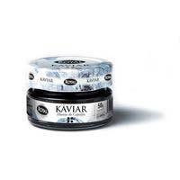 Royal Succedani caviar Islàndia 50g