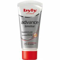 Byly Desodorante crema Sensitive Advance 50ml