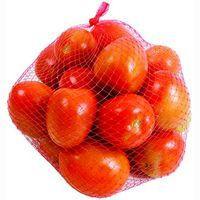 Tomate maduro malla 1kg