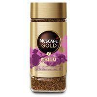 Nescafé Alta Rica Cafè Soluble 100 g