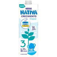 Nestle Preparat lacti Junior 1l