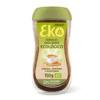 Eko Cereals solubles natural 150g