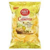 Frit Ravich Patatas caseras 170g
