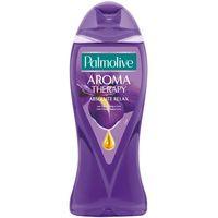 Palmolive Gel de dutxa absolut relax N.B 500ml
