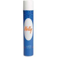 Nelly Laca normal 400ml
