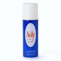 Nelly Laca normal viaje 125ml