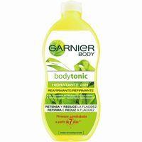 Garnier Leche hidratante Bodytonic 400ml