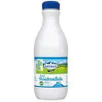 Asturiana Leche semidesn. botella 1,5l