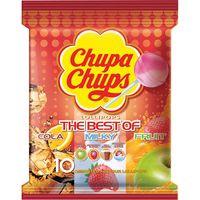 Chupa Chups Original 10u