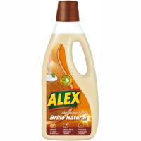 Alex Abrillantador parquet 1,5l