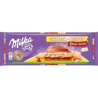 Milka Choco-galletas 300g