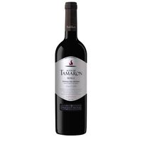 Altos De Tamarón Vi negre roble jove D.O. Ribera Duero 75cl
