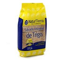 NaturTierra Segó de blat 150g