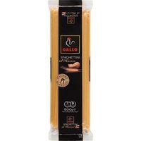 Gallo Spaguetti al huevo 500g