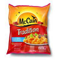 Mc Cain Patata Tradition 1Kg.