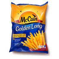 Mc Cain Patata fina Golden 1kg