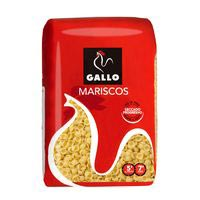 Gallo Marisc 500g