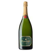 Parxet Cava brut nature 75cl