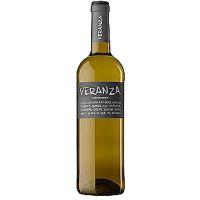 Veranza Vi blanc chardonnay D.O. Castilla la Mancha 75cl