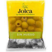 Jolca Olives desossades 100g