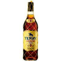 Centenario Brandy 1l
