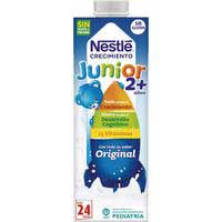 Nestlé Junior 2+ original 1l